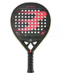 BULLPADEL VERTEX 03 CTR