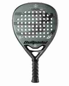 BULLPADEL HACK 02 AIR MASTER FINAL 2020